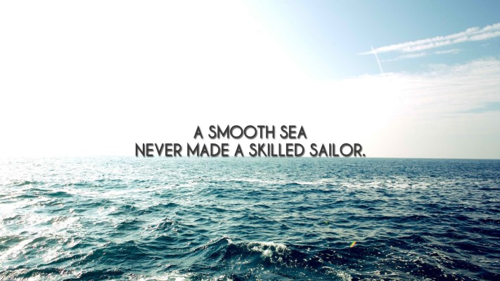 a-smooth-sea-never-made-a-skilled-sailor-sea-quote-for-share-on-facebook